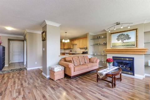 Condo for sale at 5639 Hampton Pl Unit 702 Vancouver British Columbia - MLS: R2373480