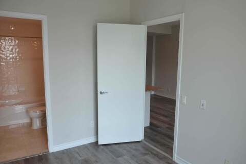 Condo for sale at 60 Byng Ave Unit #702 Toronto Ontario - MLS: C4828340