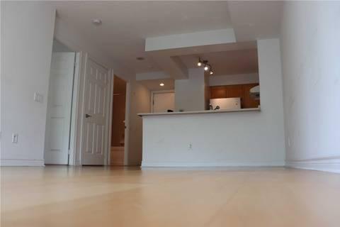 Apartment for rent at 61 Town Centre Ct Unit 702 Toronto Ontario - MLS: E4524721