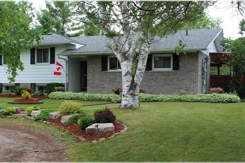 House for sale at 702 6th Line Innisfil Ontario - MLS: N4458396