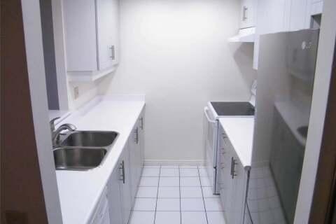 Apartment for rent at 7 Concorde Pl Unit 702 Toronto Ontario - MLS: C4763434