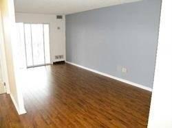 Apartment for rent at 7 Concorde Pl Unit 702 Toronto Ontario - MLS: C4734234