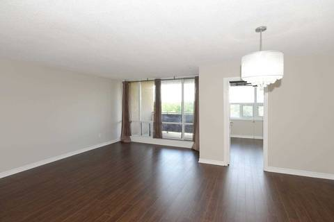 Condo for sale at 714 The West Mall Rd Unit 702 Toronto Ontario - MLS: W4488908