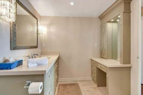 Condo for sale at 7300 Yonge St Unit 702 Vaughan Ontario - MLS: N4781185