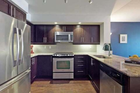 Condo for sale at 75 East Liberty St Unit 702 Toronto Ontario - MLS: C4921044