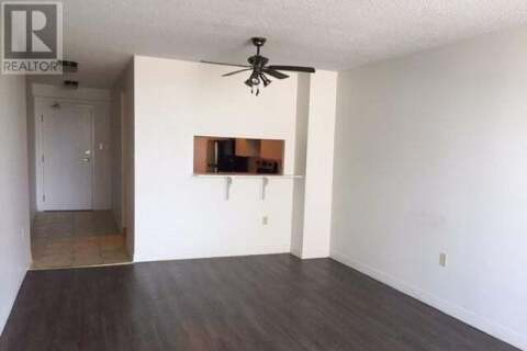 Condo for sale at 75 Riverside Dr East Unit 702 Windsor Ontario - MLS: 20009056
