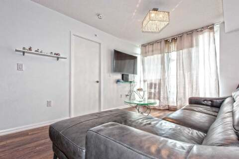 Condo for sale at 830 Lawrence Ave Unit 702 Toronto Ontario - MLS: W4827710