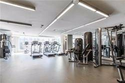 Condo for sale at 9088 Yonge St Unit 702 Richmond Hill Ontario - MLS: N4594777