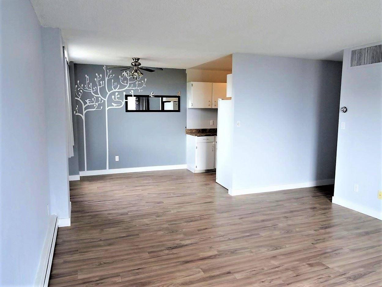 Condo for sale at 9903 104 St Nw Unit 702 Edmonton Alberta - MLS: E4169230