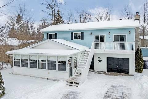 House for sale at 702 Cedar Path Innisfil Ontario - MLS: N4676913
