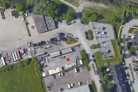 Commercial property for sale at 702 Centre St Whitby Ontario - MLS: E4821293