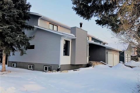 House for sale at 702 Donald St Hudson Bay Saskatchewan - MLS: SK804519