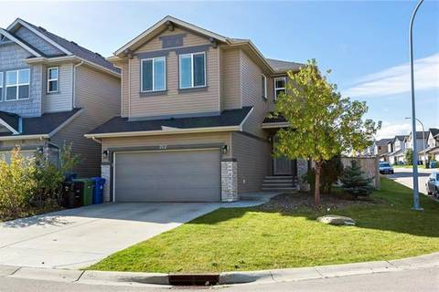 House for sale at 702 Panora Wy Northwest Calgary Alberta - MLS: C4271746