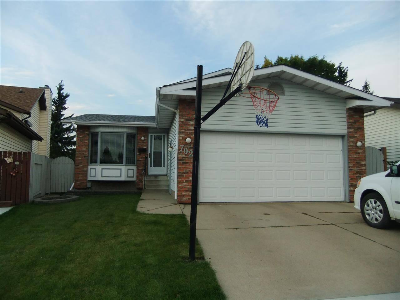 7020 - 152 C Avenue Nw, Edmonton | Image 1