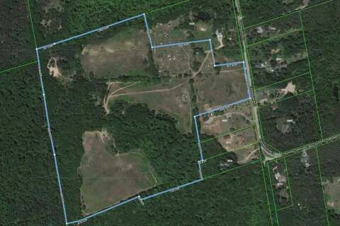 Commercial property for sale at 7020 Concession Rd 2  Adjala-tosorontio Ontario - MLS: N4848133