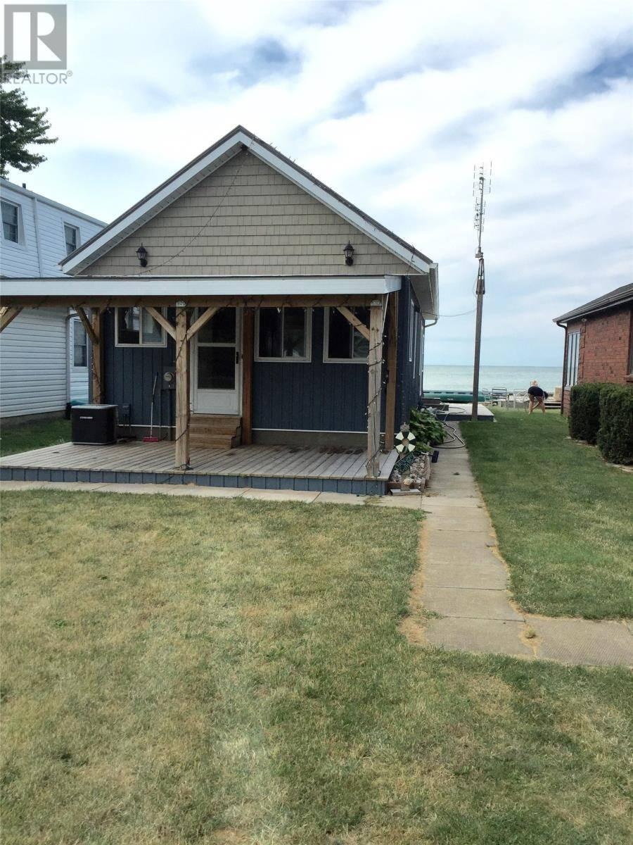 House for rent at 7020 Waterfront Ln Lakeshore Ontario - MLS: 19028409
