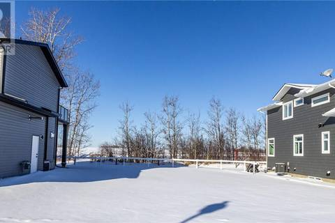 Home for sale at 35468 Range Rd Unit 7024 Red Deer County Alberta - MLS: ca0190875