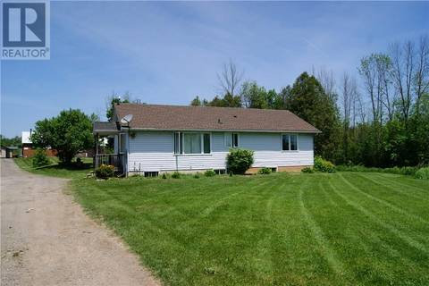 Home for sale at 7024 Gore Rd Puslinch Ontario - MLS: 30704936