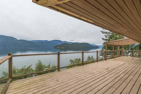 7025 Rockwell Drive, Harrison Hot Springs | Image 2