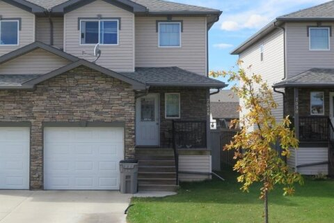 Townhouse for sale at 7028 113 St Grande Prairie Alberta - MLS: A1031768