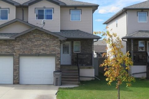 Townhouse for sale at 7028 113 St Grande Prairie Alberta - MLS: A1057588