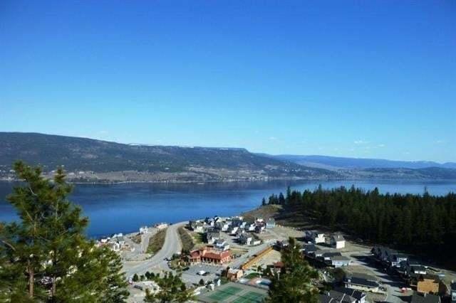 House for sale at 7028 Terazona Dr Kelowna British Columbia - MLS: 10201863