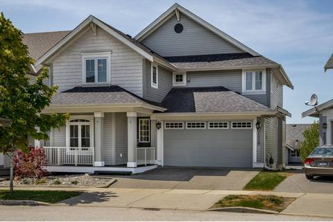 House for sale at 7029 178a St Surrey British Columbia - MLS: R2368042