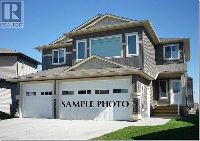 Removed: 7029 85 Avenue, Grande Prairie, AB - Removed on 2018-06-01 10:12:55
