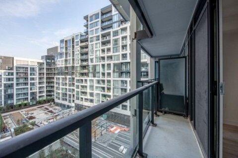 702W - 27 Bathurst Street, Toronto | Image 2