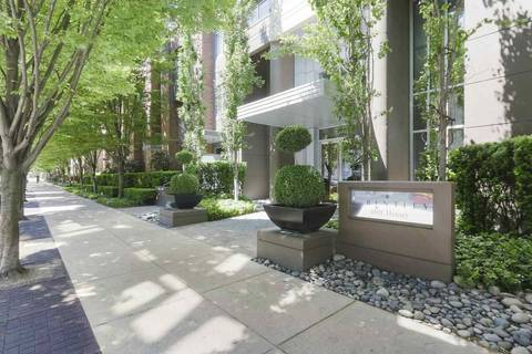 Condo for sale at 1001 Homer St Unit 703 Vancouver British Columbia - MLS: R2371468