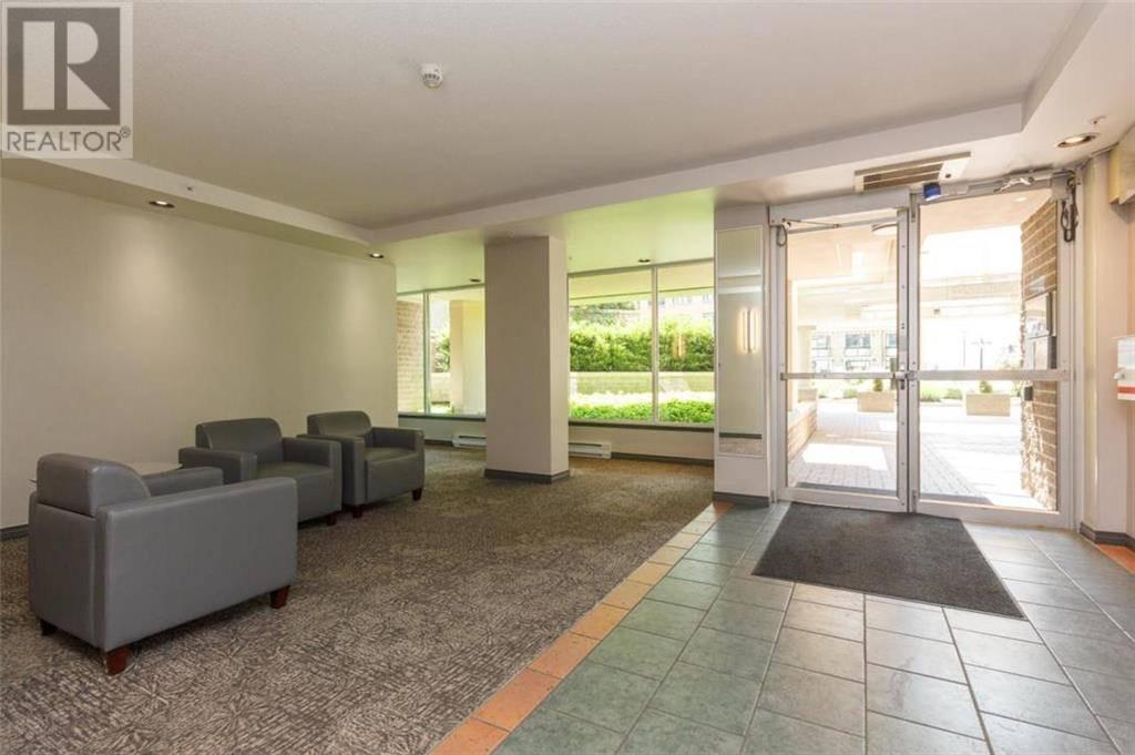Condo for sale at 1010 View St Unit 703 Victoria British Columbia - MLS: 423267