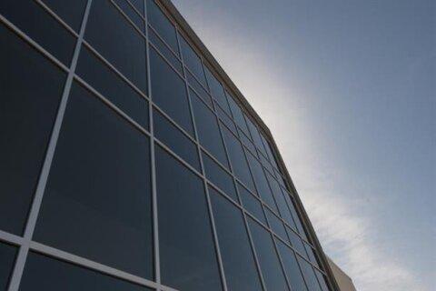 Condo for sale at 10226 104 St NW Unit 703 Edmonton Alberta - MLS: E4194892
