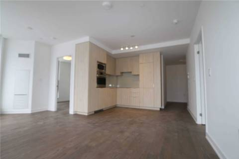 Apartment for rent at 11 Wellesley St Unit 703 Toronto Ontario - MLS: C4687460