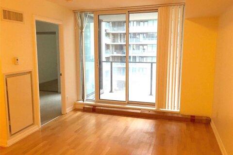 Apartment for rent at 111 Elizabeth St Unit 703 Toronto Ontario - MLS: C5080439