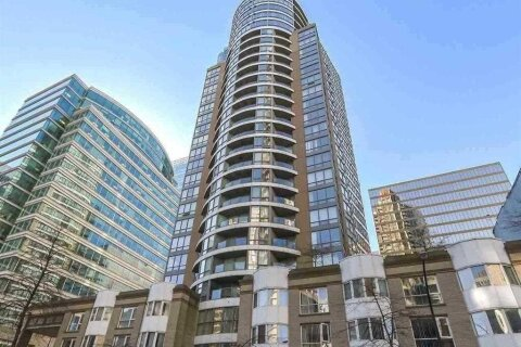 Condo for sale at 1166 Melville St Unit 703 Vancouver British Columbia - MLS: R2513384