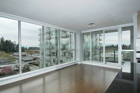 Condo for sale at 12079 Harris Rd Unit 703 Pitt Meadows British Columbia - MLS: R2359595