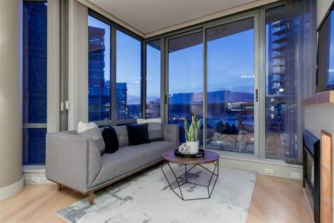 703 - 1228 Hastings Street W, Vancouver | Image 2