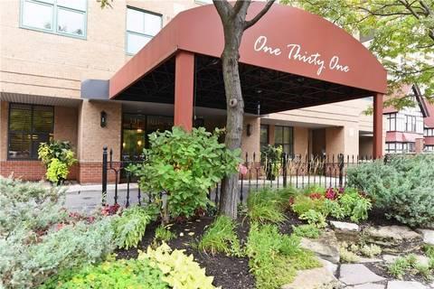 Condo for sale at 131 Wurtemburg St Unit 703 Ottawa Ontario - MLS: 1153183