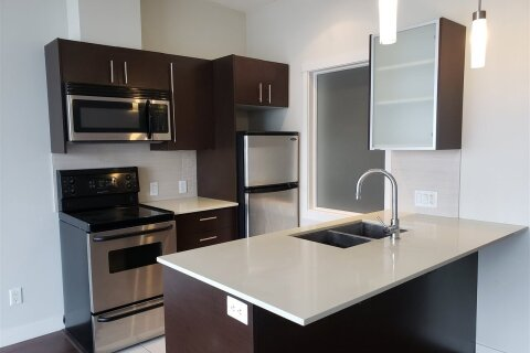 Condo for sale at 13399 104 Ave Unit 703 Surrey British Columbia - MLS: R2528878