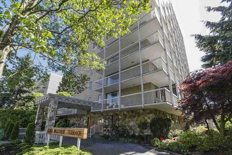703 - 1390 Duchess Avenue, West Vancouver   Image 1