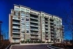 703 - 15 Stollery Pond Crescent, Markham | Image 1