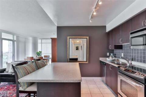 Condo for sale at 1600 Charles St Unit 703 Whitby Ontario - MLS: E4815541