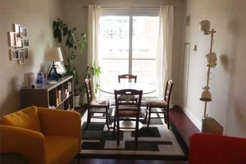 Apartment for rent at 168 King St Unit 703 Toronto Ontario - MLS: C4824944