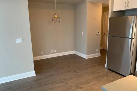 Apartment for rent at 17 Zorra St Unit 703 Toronto Ontario - MLS: W4652384