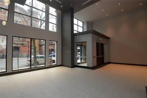 Condo for sale at 181 James St N Unit 703 Hamilton Ontario - MLS: H4053223
