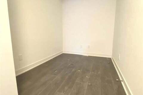 Apartment for rent at 188 Cumberland St Unit 703 Toronto Ontario - MLS: C4827566