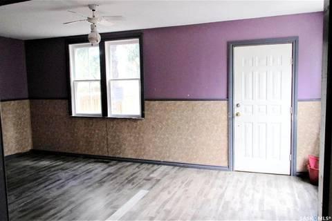 703 1st Avenue, Loon Lake | Image 2