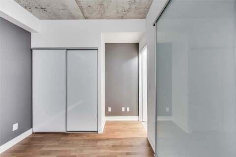 Condo for sale at 20 Gladstone Ave Unit 703 Toronto Ontario - MLS: C4898293