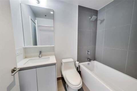 Apartment for rent at 20 Gladstone Ave Unit 703 Toronto Ontario - MLS: C4958677