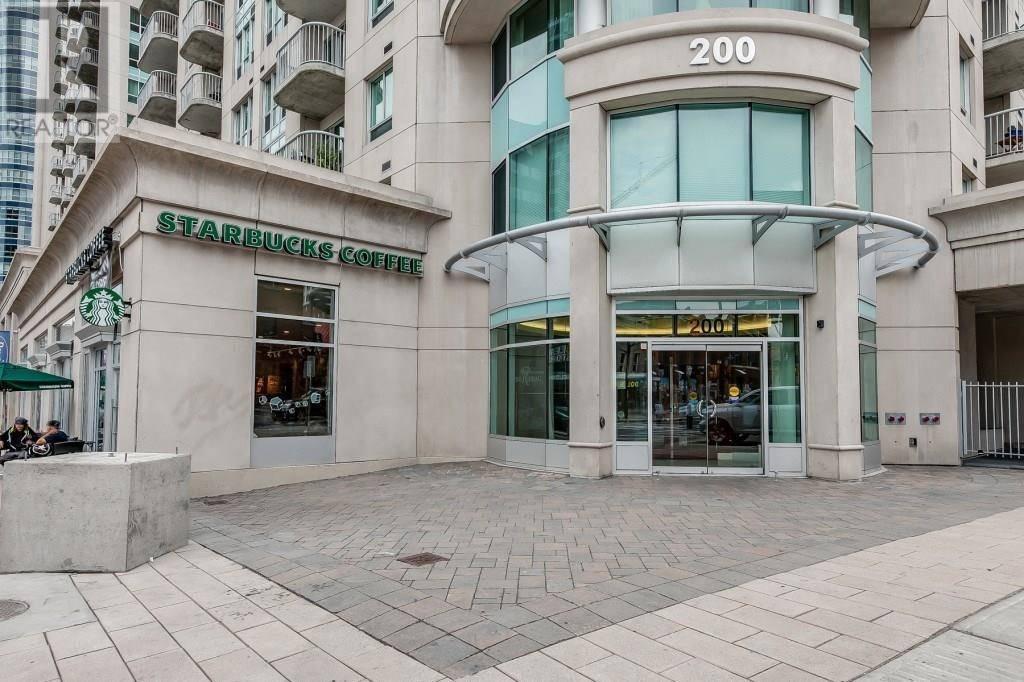 Apartment for rent at 200 Rideau St Unit 703 Ottawa Ontario - MLS: 1175019